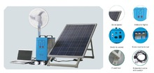 210W - 250W Polycrystalline solar panels/largest planet in the solar system