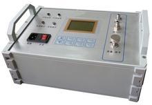 SF6 Gas Purity Analyzer