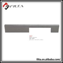 Kitchen cabinet hardware wholesale from wenzhou