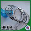 Top quality motorcycle cg200 piston ring,piston ring for engine cylinder,cg200 piston ring motorcycle!