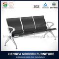 melhor qualidade de medicina sala de espera cadeiras hospital cadeira reclinável vigas de ferro usado preço