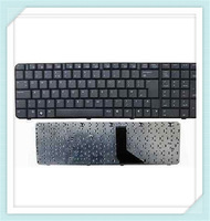 For HP Compaq Pavilion 6820S keyboard UK layout