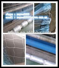 Indian market needed nylon fishing net / red de pesca de nylon