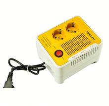 Electrical Relay Socket, servo morto control voltage stabilizer, 2014automatic voltage stabilizer