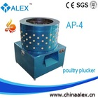 Halal chicken slaughter machine for sale/conveying line/bleeding line