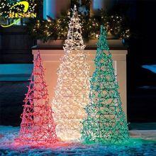 china christmas light handmade butterfly christmas tree ornaments