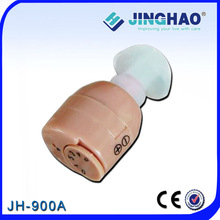 China best products aid hearing mini amplifier aid