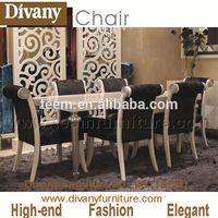 www.divanyfurniture.com Home Furniture argos furniture