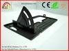 Jinjue metal bracket OEM ODM for power tools in Shenzhen of China