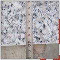 china mejor precio g640 granit
