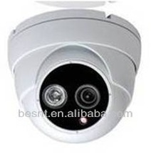 Besnt hd 720p ip dome camera, megapixel ip array dome camera BS-IP39HV