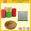In china filter diesel-generatoren für haushaltspapier