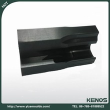 China custom precision carbide die making