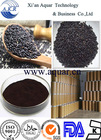 Pure hot supply black rice extact- anthocyanin 98%