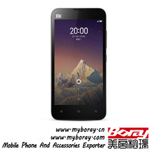 new products xiaomi mi2s dropship brand mobile phone