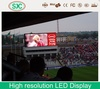 2013 led xxx china video panel wall oled/screen/le shenzhen led display xxx sex video