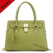 New arrival female bag manufacturer in Gunagzhou bag factory straw tote bag