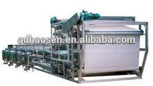 Economic hot selling fiberglass septic tanks for sale