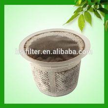 Modern useful for nespresso k cup coffee