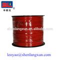 la vaina lszh de alarma contra incendios iec60332 cable estándar