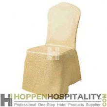 Table et chaises à vendre