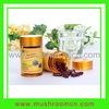 Anti-Cancer and incretion and nutrition metabolizing Maitake Polysaccharide Capsules 40% powder