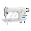 FH8900 high-speed lockstitch industrial sewing machine bobbin case on sale high quality