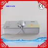 8BE5145E Hot Sale mini ipl beauty equipment for skin rejuvenation