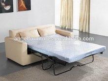 Alibaba china useful comfortable cheap sofa bed