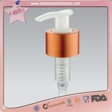 6ml 8ml mist sprayer plastic perfume pen srd405