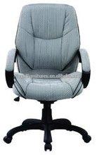 Good quality cheap shine pu chair office chair