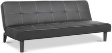 Top quality economic leather sofa or leather couch for bedroom