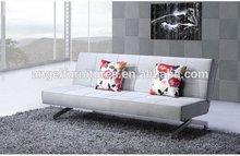 Alibaba china updated adjustable foldable sofa bed