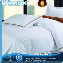 100% linenelegant children cotton bedsheets