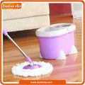 quatro dispositivos 360 magic mop balde de plástico compras online de taiwan