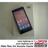 unlocked xiaomi mi2s forme mobile phone models