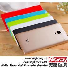 wholesale xiaomi mi2s boost mobile cell phones