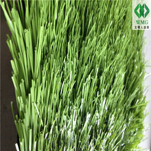 good performance artificial grass decoration crafts Wuxi manufacturer