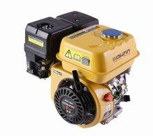 Professional generator manufacturer honda GX160 air cooled 4 Stroke 5.5hp Gasoline Engine (WG160)