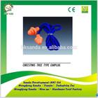 high quality earplug silicone