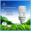 Hot sale 2014 E27 T3 20W Spiral cfl / Twist cfl bulb 50W (110-130V/220-240V)