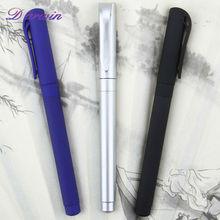 Retractable Cheap Flyer Pen Promotion Banner Pen