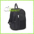 yeni şık sırt gençler için okul çantaları