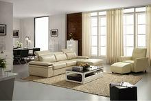 high back sofa FM175