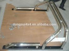 4x4 Roll Bar, Sport bar,car accessories for 2013 Toyota Hilux Vigo
