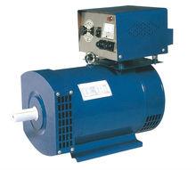 SD Generating&welding dual-use alternator