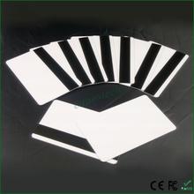 Mini Magnetic card reader MSR 007