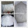 Sodium Hydroxie 99%( Caustic Soda) flake Pearl 2014