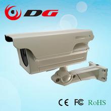 infrared thermal imaging camera 800TVL cctv camera cctv board camera pcb