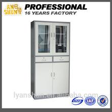 Godrej cupboard with drawer manufacturer